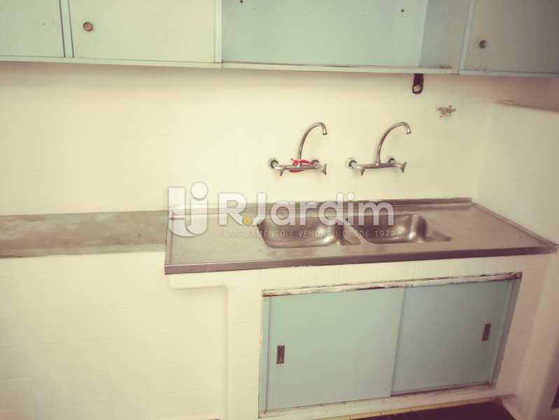 14 - Apartamento para alugar Rua Constante Ramos,Copacabana, Zona Sul,Rio de Janeiro - R$ 2.800 - LAAP21693 - 15