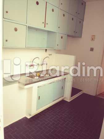 15 - Apartamento para alugar Rua Constante Ramos,Copacabana, Zona Sul,Rio de Janeiro - R$ 2.800 - LAAP21693 - 16
