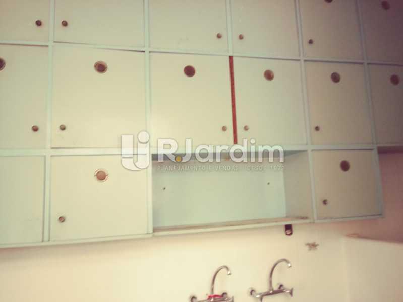 16 - Apartamento para alugar Rua Constante Ramos,Copacabana, Zona Sul,Rio de Janeiro - R$ 2.800 - LAAP21693 - 17