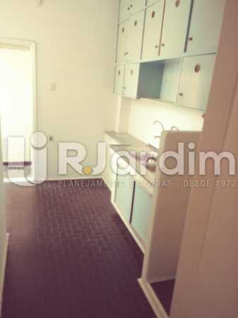 17 - Apartamento para alugar Rua Constante Ramos,Copacabana, Zona Sul,Rio de Janeiro - R$ 2.800 - LAAP21693 - 18