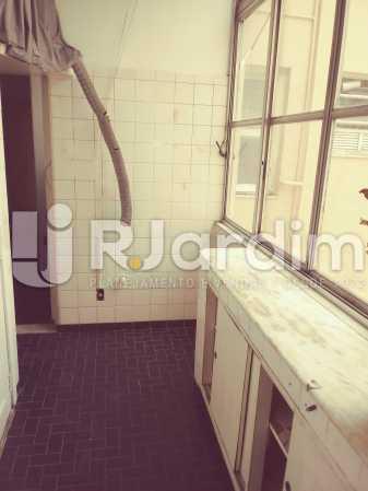 19 - Apartamento para alugar Rua Constante Ramos,Copacabana, Zona Sul,Rio de Janeiro - R$ 2.800 - LAAP21693 - 20