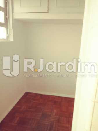 20 - Apartamento para alugar Rua Constante Ramos,Copacabana, Zona Sul,Rio de Janeiro - R$ 2.800 - LAAP21693 - 21