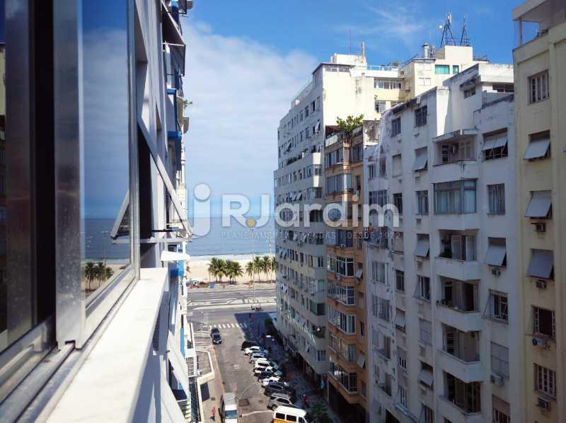 WhatsApp Image 2020-03-31 at 1 - Apartamento Para Alugar Rua Fernando Mendes,Copacabana, Zona Sul,Rio de Janeiro - R$ 3.200 - LAAP21694 - 9