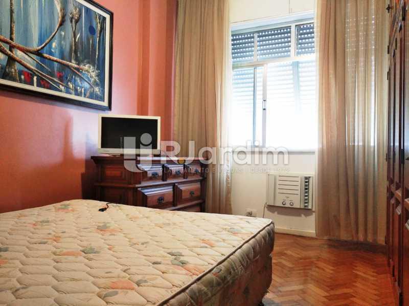 WhatsApp Image 2020-03-31 at 1 - Apartamento Para Alugar Rua Fernando Mendes,Copacabana, Zona Sul,Rio de Janeiro - R$ 3.200 - LAAP21694 - 11