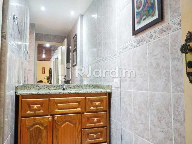 WhatsApp Image 2020-03-31 at 1 - Apartamento Para Alugar Rua Fernando Mendes,Copacabana, Zona Sul,Rio de Janeiro - R$ 3.200 - LAAP21694 - 13