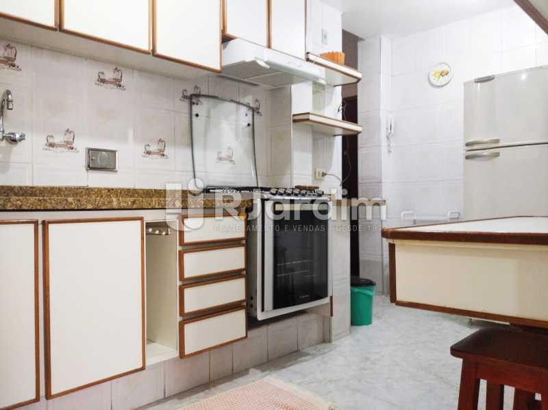 WhatsApp Image 2020-03-31 at 1 - Apartamento Para Alugar Rua Fernando Mendes,Copacabana, Zona Sul,Rio de Janeiro - R$ 3.200 - LAAP21694 - 16