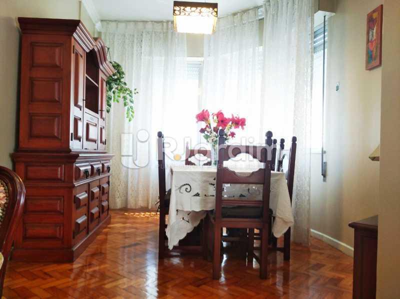 WhatsApp Image 2020-03-31 at 1 - Apartamento Para Alugar Rua Fernando Mendes,Copacabana, Zona Sul,Rio de Janeiro - R$ 3.200 - LAAP21694 - 6