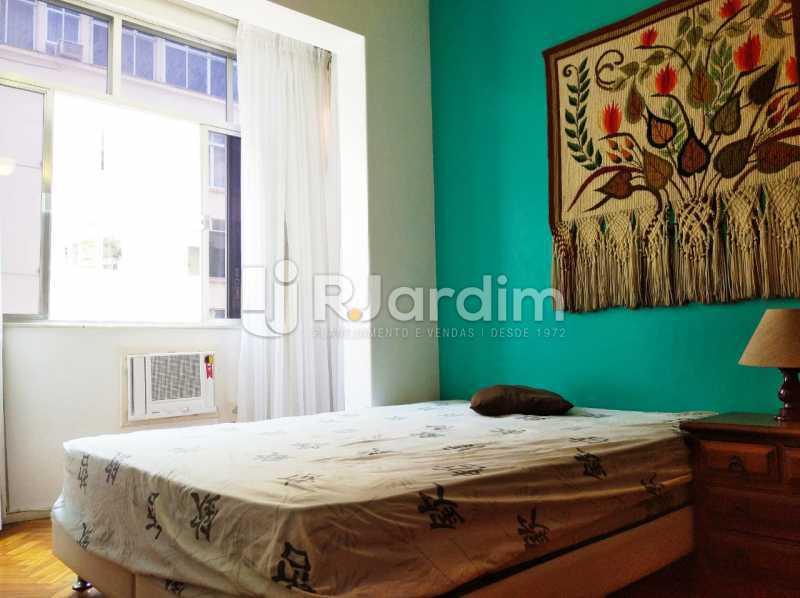 WhatsApp Image 2020-03-31 at 1 - Apartamento Para Alugar Rua Fernando Mendes,Copacabana, Zona Sul,Rio de Janeiro - R$ 3.200 - LAAP21694 - 8