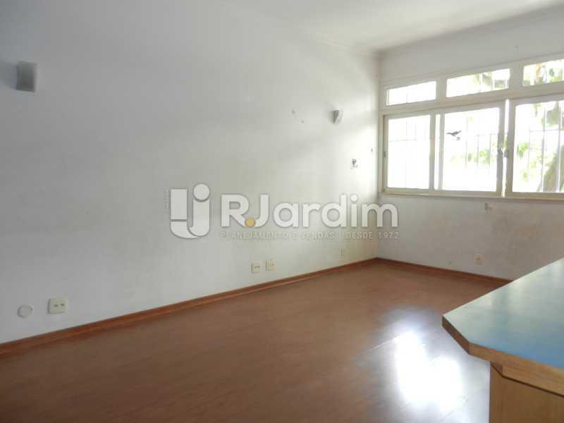 quarto - Apartamento Copacabana 3 Quartos Aluguel Administração Imóveis - LAAP32367 - 19