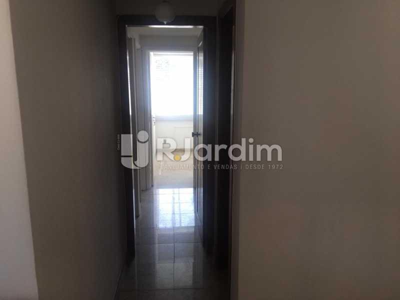 4 - Apartamento Para Alugar Largo dos Leões,Humaitá, Zona Sul,Rio de Janeiro - R$ 2.650 - LAAP32370 - 5