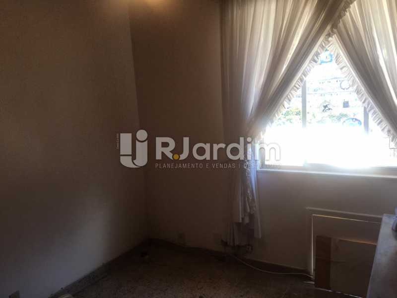7 - Apartamento Para Alugar Largo dos Leões,Humaitá, Zona Sul,Rio de Janeiro - R$ 2.650 - LAAP32370 - 3