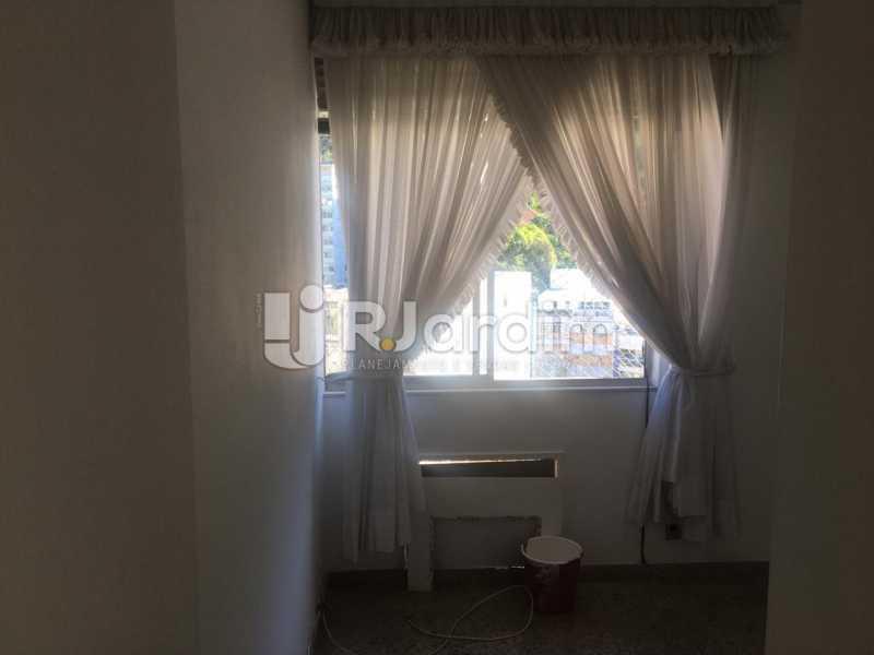8 - Apartamento Para Alugar Largo dos Leões,Humaitá, Zona Sul,Rio de Janeiro - R$ 2.650 - LAAP32370 - 7