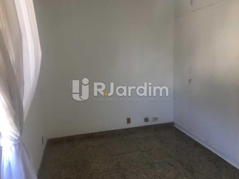 9 - Apartamento Para Alugar Largo dos Leões,Humaitá, Zona Sul,Rio de Janeiro - R$ 2.650 - LAAP32370 - 4