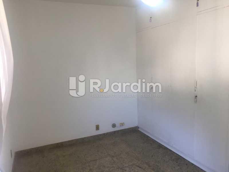 10 - Apartamento Para Alugar Largo dos Leões,Humaitá, Zona Sul,Rio de Janeiro - R$ 2.650 - LAAP32370 - 8