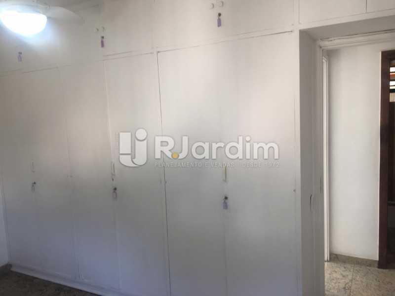 11 - Apartamento Para Alugar Largo dos Leões,Humaitá, Zona Sul,Rio de Janeiro - R$ 2.650 - LAAP32370 - 9