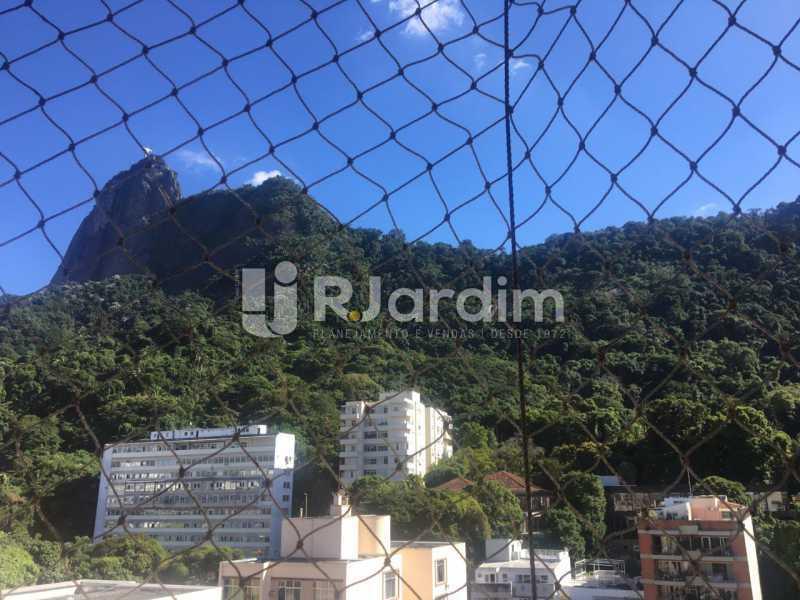 12 - Apartamento Para Alugar Largo dos Leões,Humaitá, Zona Sul,Rio de Janeiro - R$ 2.650 - LAAP32370 - 10