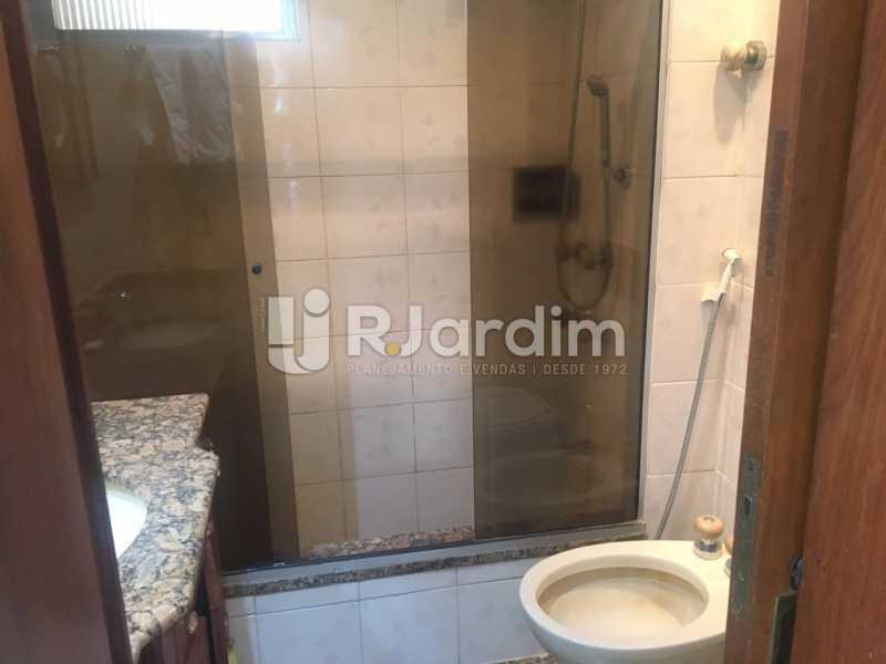 13 - Apartamento Para Alugar Largo dos Leões,Humaitá, Zona Sul,Rio de Janeiro - R$ 2.650 - LAAP32370 - 11