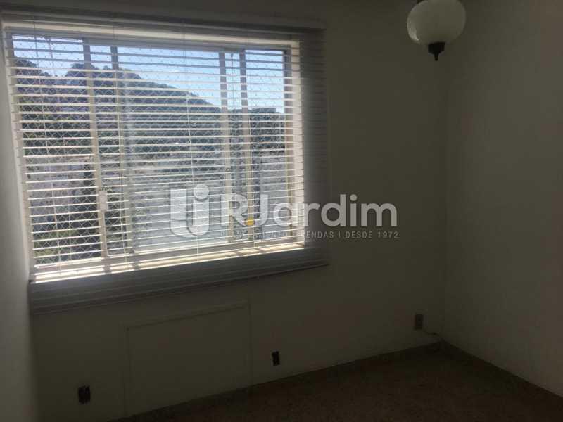 14 - Apartamento Para Alugar Largo dos Leões,Humaitá, Zona Sul,Rio de Janeiro - R$ 2.650 - LAAP32370 - 12