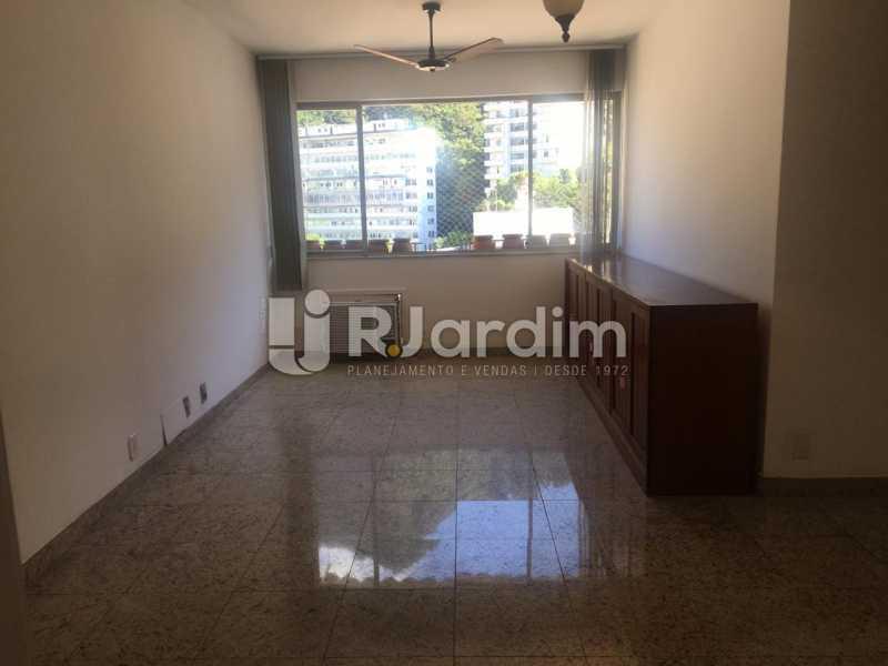 índice - Apartamento Para Alugar Largo dos Leões,Humaitá, Zona Sul,Rio de Janeiro - R$ 2.650 - LAAP32370 - 19