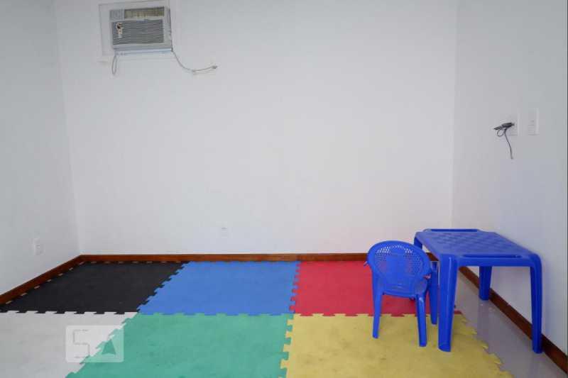 2belleville - Apartamento Vila Isabel, Zona Norte - Grande Tijuca,Rio de Janeiro, RJ À Venda, 2 Quartos, 71m² - LAAP21701 - 13
