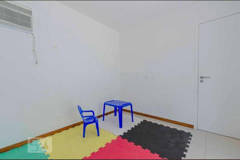 8belleville - Apartamento Vila Isabel, Zona Norte - Grande Tijuca,Rio de Janeiro, RJ À Venda, 2 Quartos, 71m² - LAAP21701 - 15