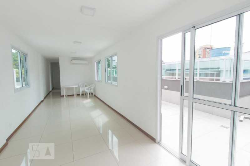 9belleville - Apartamento Vila Isabel, Zona Norte - Grande Tijuca,Rio de Janeiro, RJ À Venda, 2 Quartos, 71m² - LAAP21701 - 6