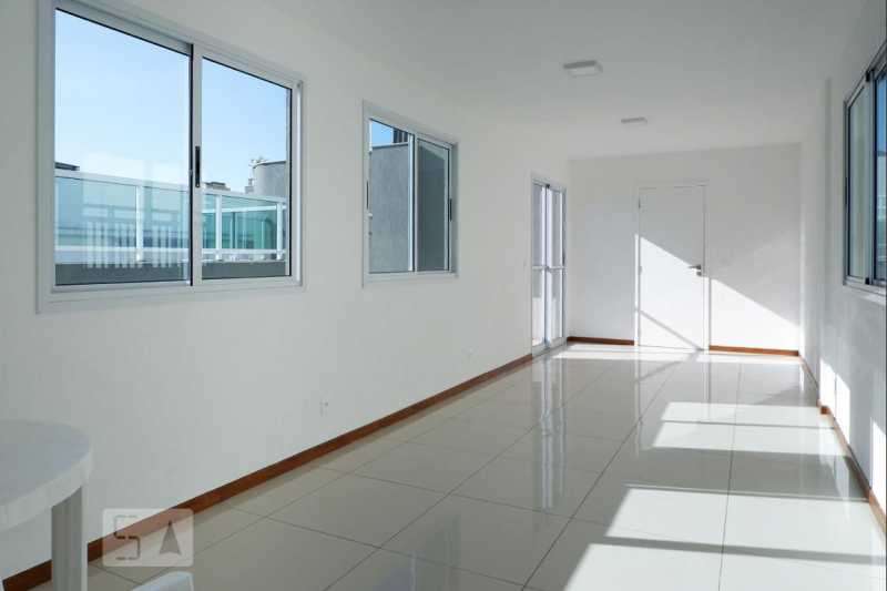 10belleville - Apartamento Vila Isabel, Zona Norte - Grande Tijuca,Rio de Janeiro, RJ À Venda, 2 Quartos, 71m² - LAAP21701 - 7