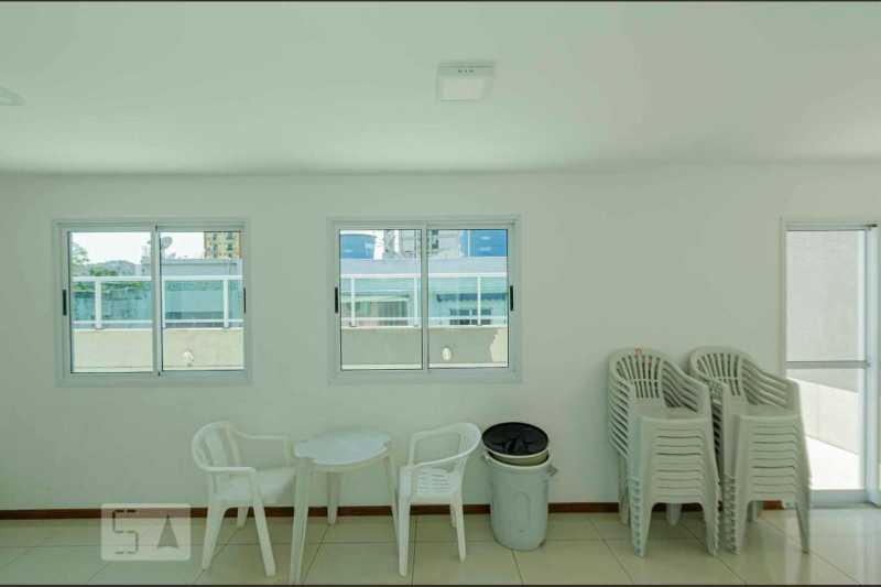 11belleville - Apartamento Vila Isabel, Zona Norte - Grande Tijuca,Rio de Janeiro, RJ À Venda, 2 Quartos, 71m² - LAAP21701 - 8