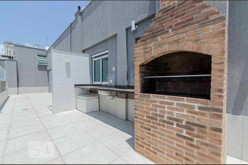 14belleville - Apartamento Vila Isabel, Zona Norte - Grande Tijuca,Rio de Janeiro, RJ À Venda, 2 Quartos, 71m² - LAAP21701 - 11
