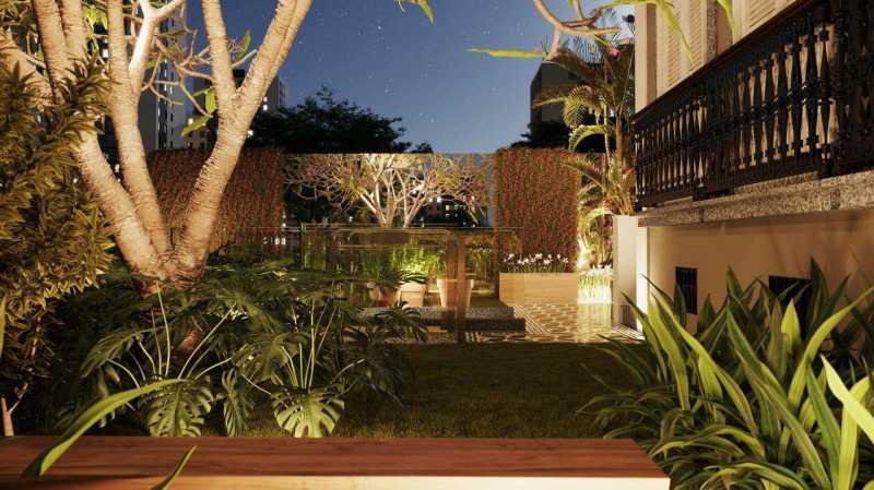 14_ed_antigo_jardins_rev00-1 - Apartamento Jardim Botânico, Zona Sul,Rio de Janeiro, RJ À Venda, 1 Quarto, 34m² - LAAP10428 - 7