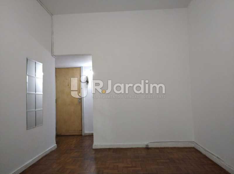 Copacabana - Apartamento para alugar Avenida Nossa Senhora de Copacabana,Copacabana, Zona Sul,Rio de Janeiro - R$ 1.600 - LAAP10429 - 1