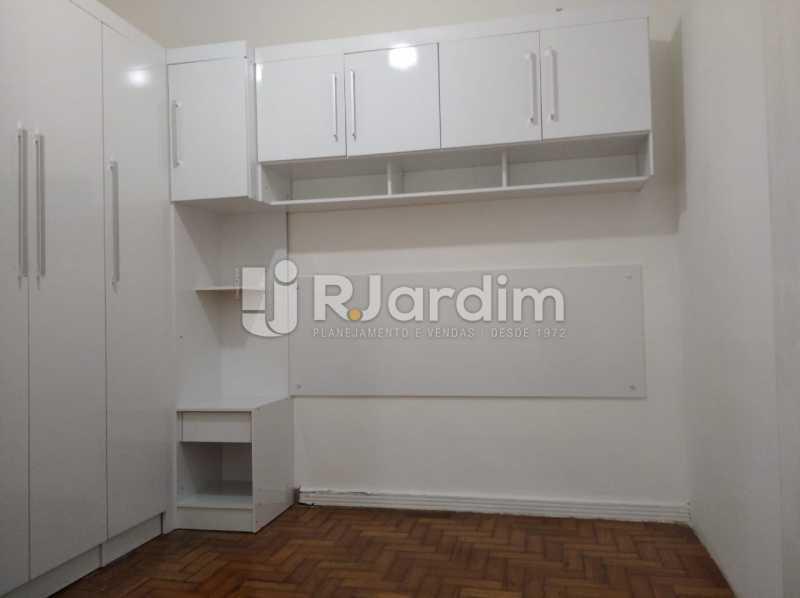 Copacabana - Apartamento para alugar Avenida Nossa Senhora de Copacabana,Copacabana, Zona Sul,Rio de Janeiro - R$ 1.600 - LAAP10429 - 3