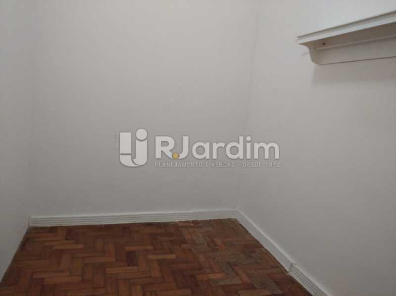 Copacabana - Apartamento para alugar Avenida Nossa Senhora de Copacabana,Copacabana, Zona Sul,Rio de Janeiro - R$ 1.600 - LAAP10429 - 5