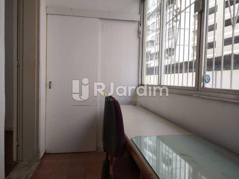 Copacabana - Apartamento para alugar Avenida Nossa Senhora de Copacabana,Copacabana, Zona Sul,Rio de Janeiro - R$ 1.600 - LAAP10429 - 6