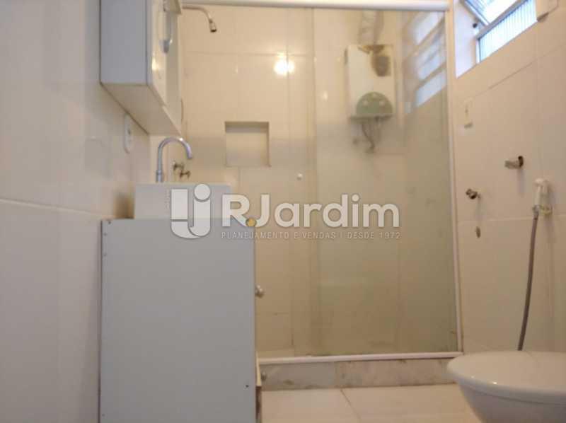 Copacabana - Apartamento para alugar Avenida Nossa Senhora de Copacabana,Copacabana, Zona Sul,Rio de Janeiro - R$ 1.600 - LAAP10429 - 7