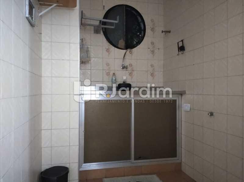 Copacabana - Apartamento para alugar Avenida Nossa Senhora de Copacabana,Copacabana, Zona Sul,Rio de Janeiro - R$ 1.600 - LAAP10429 - 8