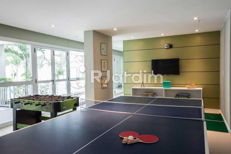 uniquestadioengenhodedentrorja - Apartamento 2 quartos a venda Engenho de Dentro, Rio de Janeiro - R$ 339.000 - LAAP21717 - 10
