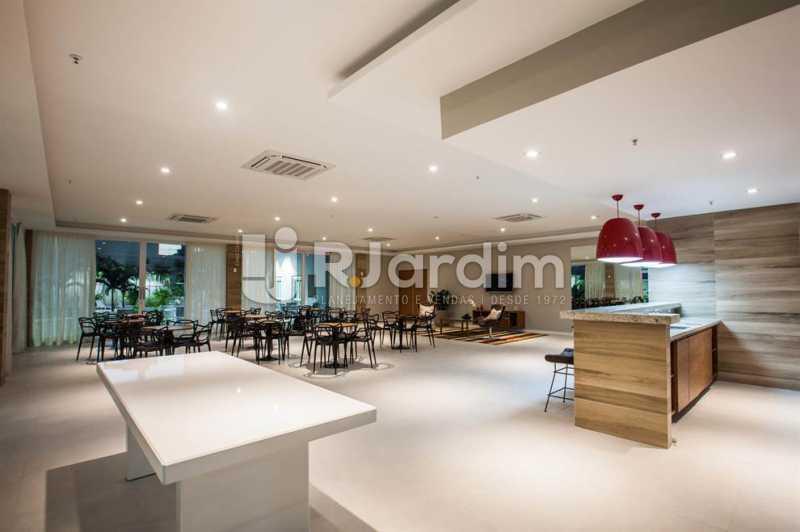 uniquestadioengenhodedentrorja - Apartamento 2 quartos a venda Engenho de Dentro, Rio de Janeiro - R$ 339.000 - LAAP21717 - 12