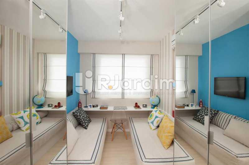 uniquestadioengenhodedentrorja - Apartamento 2 quartos a venda Engenho de Dentro, Rio de Janeiro - R$ 339.000 - LAAP21717 - 14