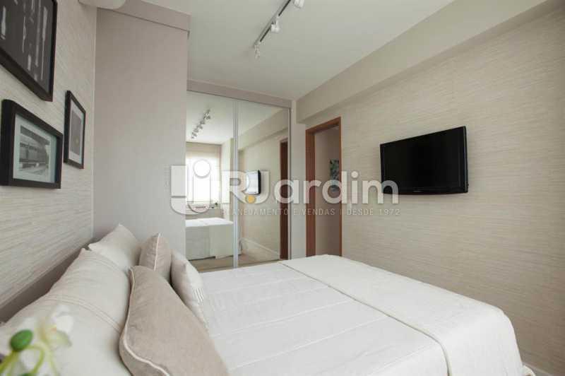 uniquestadioengenhodedentrorja - Apartamento 2 quartos a venda Engenho de Dentro, Rio de Janeiro - R$ 339.000 - LAAP21717 - 15