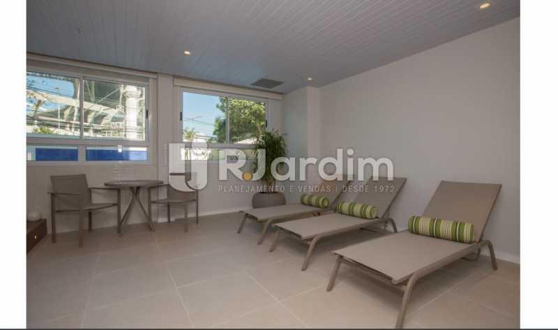 uniquestadioengenhodedentrorja - Apartamento 2 quartos a venda Engenho de Dentro, Rio de Janeiro - R$ 339.000 - LAAP21717 - 20
