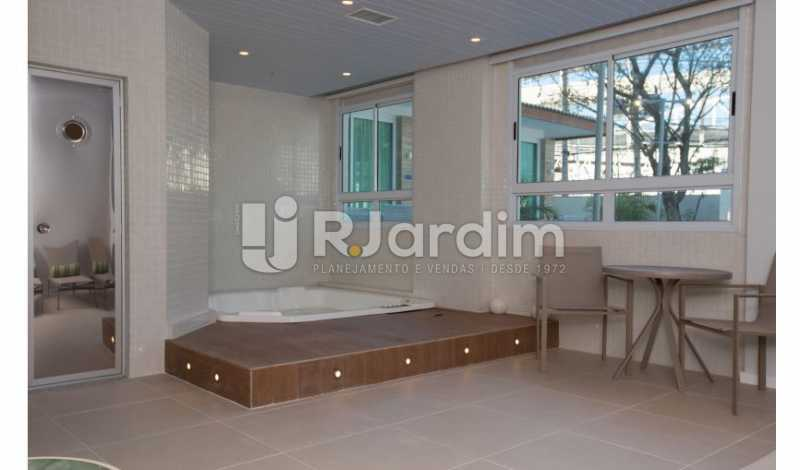 uniquestadioengenhodedentrorja - Apartamento 2 quartos a venda Engenho de Dentro, Rio de Janeiro - R$ 339.000 - LAAP21717 - 21