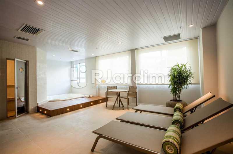 uniquestadioengenhodedentrorja - Apartamento 2 quartos a venda Engenho de Dentro, Rio de Janeiro - R$ 339.000 - LAAP21717 - 23