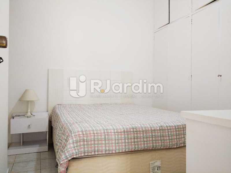 quarto1 - Apartamento para alugar Avenida Rainha Elizabeth da Bélgica,Copacabana, Zona Sul,Rio de Janeiro - R$ 3.400 - LAAP32388 - 7