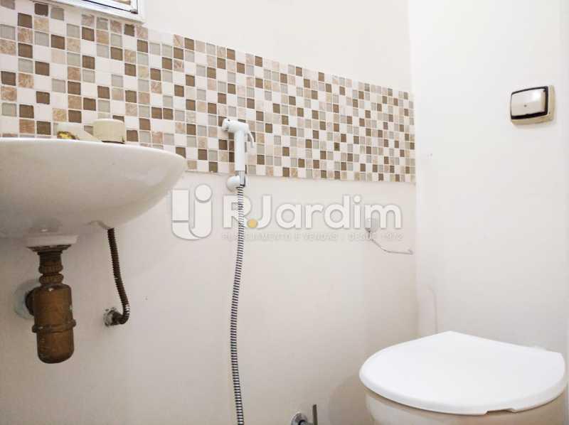 lavbo - Apartamento para alugar Avenida Rainha Elizabeth da Bélgica,Copacabana, Zona Sul,Rio de Janeiro - R$ 3.400 - LAAP32388 - 9