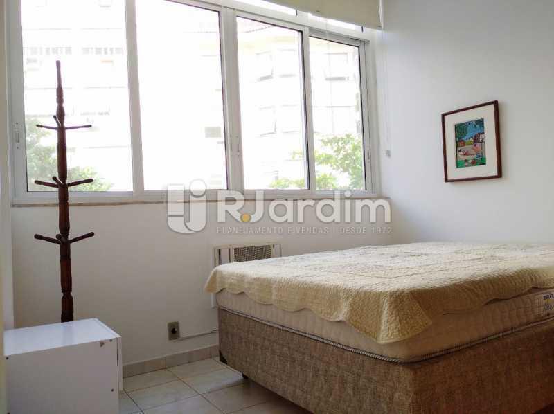 quarto2 - Apartamento para alugar Avenida Rainha Elizabeth da Bélgica,Copacabana, Zona Sul,Rio de Janeiro - R$ 3.400 - LAAP32388 - 11