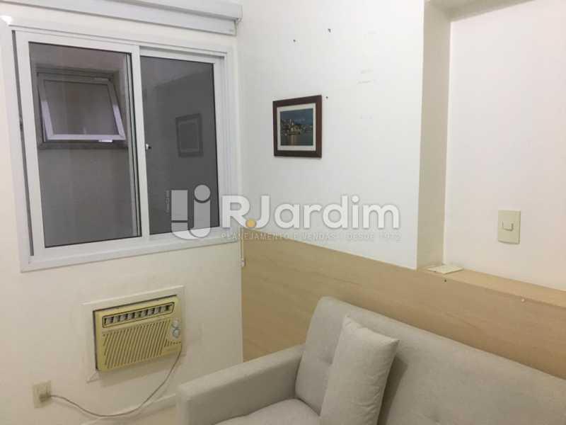 WhatsApp Image 2020-06-05 at 1 - Apartamento para alugar Rua Desembargador Burle,Humaitá, Zona Sul,Rio de Janeiro - R$ 3.000 - LAAP32391 - 12