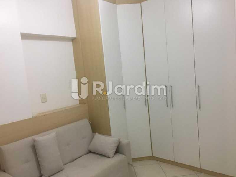 WhatsApp Image 2020-06-05 at 1 - Apartamento para alugar Rua Desembargador Burle,Humaitá, Zona Sul,Rio de Janeiro - R$ 3.000 - LAAP32391 - 13