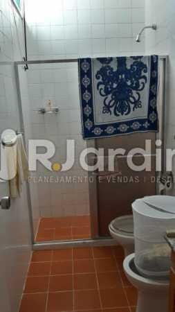 Casa no Joá - Casa em Condomínio à venda Rua Professor Júlio Lohman,Joá, Zona Oeste - Barra e Adjacentes,Rio de Janeiro - R$ 2.900.000 - LACN20005 - 13