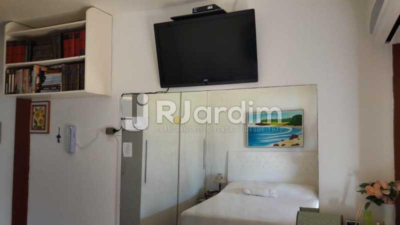 Casa no Joá - Casa em Condomínio à venda Rua Professor Júlio Lohman,Joá, Zona Oeste - Barra e Adjacentes,Rio de Janeiro - R$ 2.900.000 - LACN20005 - 14
